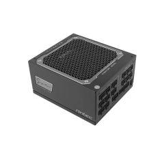 Antec Signature 1000W 80+ Titanium Fully Modular Power Supply