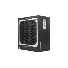 Antec Signature 1300W 80+ Platinum Fully Modular Power Supply