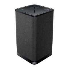 Ultimate Ears UE HYPERBOOM - Wireless Bluetooth Party Speaker