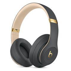 Beats by Dre Studio3 Wireless Over-Ear Headphones - Shadow Grey