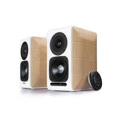 Edifier S880DB Hi-Res Audio Certified Powered Speakers