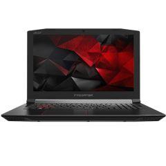 Acer Predator G3 Helios 300 15.6in 144Hz i7-8750H GTX1060 16GB 512GB W10 Notebook