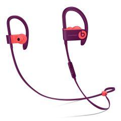 Beats by Dre Powerbeats3 Wireless Earphones - Pop Collection - Pop Magenta