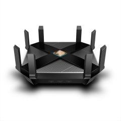TP-Link Archer AX6000 8-Stream 802.11ax Next-Gen Wi-Fi Router