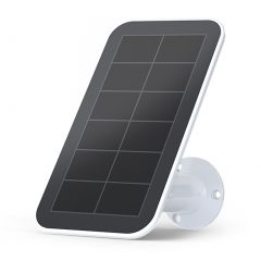 Arlo VMA5600-10000S Solar Panel Charger for Arlo Ultra & Pro 3