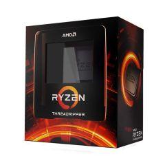 AMD Ryzen Threadripper 3970X 32 Core Max Freq 4.5GHz 128MB Cache CPU Processor