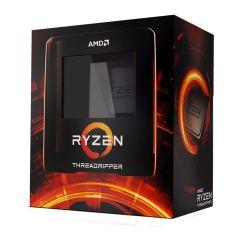AMD Ryzen Threadripper 3960X 24 Core Max Freq 4.5GHz 128MB Cache CPU Processor