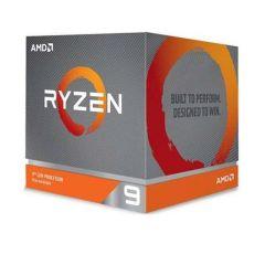 AMD Ryzen 9 3950X 16-Core Max Freq 4.7GHz 73MB Cache CPU Processor