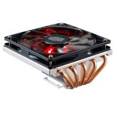 Cooler Master GeminII M5 LED Processor Cooler