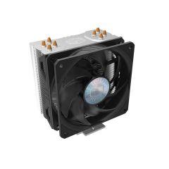 Cooler Master Hyper 212 EVO V2 CPU Air Cooler