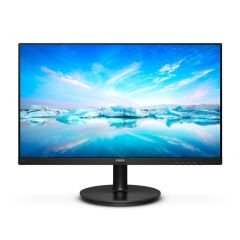 Philips 272V8A 27in Full HD IPS Monitor