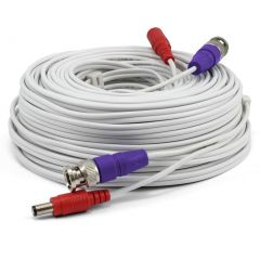 Swann 30m/100ft BNC Security Extension Cable SWPRO-30ULCBL