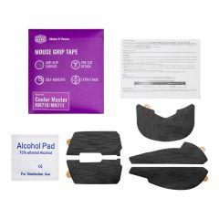 Cooler Master MM710/MM711 Mouse Grip Tape