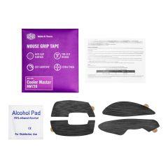 Cooler Master MM720 Mouse Grip Tape