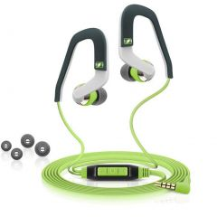 Sennheiser OCX 686G Sports In-Ear Headphones for Android