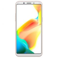 "[Open Box]OPPO A73 (16MP, Dual Sim, 32GB/3GB, 6.0"") Unlocked Mobile Phone - Gold [Au Stock]"