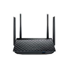 Asus RT-AC58U AC1300 Dual-Band Wi-Fi Gigabit Router