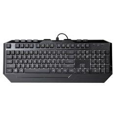 Cooler Master Devastator 3 Mem-chanical Keyboard and Mouse Combo - 7 Color LED