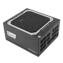 Antec Signature 1000W 80+ Platinum Fully Modular Power Supply