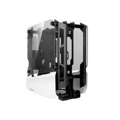 Antec STRIKER Open Frame Mini ITX Aluminium and Steel Computer Case