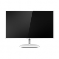 AOC Q32V3 31.5in QHD Flicker Free Monitor