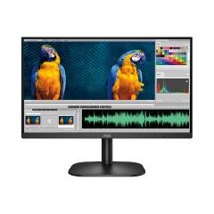 AOC 22B2H 21.5in 75Hz FHD Flicker-Free Frameless VA Monitor