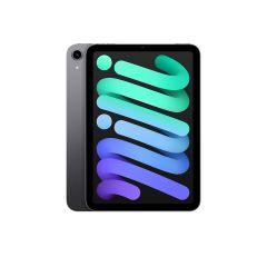 Apple iPad mini (6th Gen) Wi-Fi 256GB - Space Grey MK7T3X/A