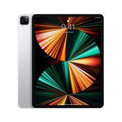 Apple M1 12.9-inch iPad Pro Wi-Fi + Cellular 512GB - Silver MHR93X/A