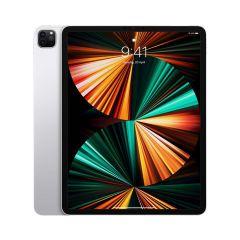 Apple M1 12.9-inch iPad Pro Wi-Fi 128GB - Silver MHNG3X/A