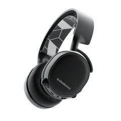 SteelSeries Arctis 3 7.1 Bluetooth Gaming Headset