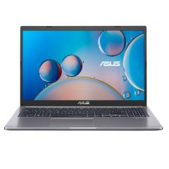 Asus D515DA-BQ580T 15.6in FHD R7-3700 8GB 512GB Laptop