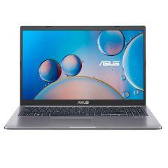 Asus D515DA-BQ581R 15.6in FHD R7-3700 16GB 512GB Win10 Pro Laptop