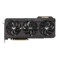 ASUS GeForce RTX 3090 TUF Gaming OC 24GB Video Card TUF-RTX3090-O24G-GAMING