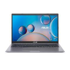 Asus M515DA-BQ634T 15.6in FHD R7-3700U 16GB 512GB Laptop