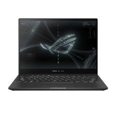 Asus ROG Flow X13 GV301QC-K6082T 13in 120Hz R9-5900HS RTX3050 16GB 512GB Gaming Laptop
