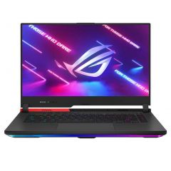 Asus ROG Strix G15 G513QC-HN008T 15.6in 144Hz R5-5600H RTX3050 16GB 512GB Gaming Laptop