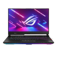 Asus ROG Strix SCAR 15 G533QR-HF022T 15.6in 300Hz R9-5900HX RTX3070 16GB 1TB Gaming Laptop