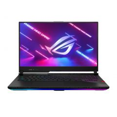 [Pre-Order]Asus ROG Strix SCAR 17 G733QS-HG015T 17.3in 300Hz R9-5900HX RTX3080 32GB 1TB Gaming Laptop