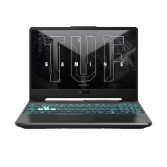 Asus TUF Gaming A15 FA506QM-HN008T 15.6in 144Hz R7-5800H RTX3060 16GB 512GB Gaming Laptop