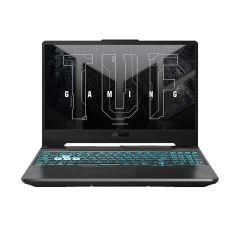 Asus TUF Gaming A15 FA506IC-HN015T 15.6in 144Hz R7-4800H RTX3050 16GB 512GB Gaming Laptop