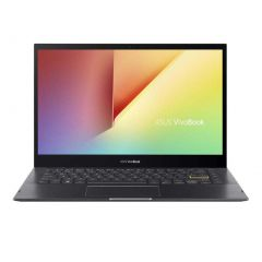 [Damage Box]Asus VivoBook Flip 14 TP470EA-EC019T 14in FHD Touch i5-1135G7 8GB 512GB 2-in-1 Laptop