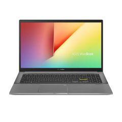 Asus Vivobook S S533EA-BN141T 15.6in FHD i7-1165G7 16GB 512GB Laptop Black