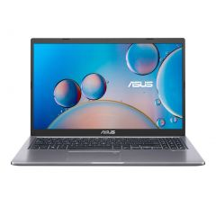 Asus X515EA-BR108T 15.6in HD i5-1135G7 8GB 512GB Laptop
