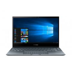[Damage Box]Asus Zenbook Flip UX363EA-HP132T 13.3in Touch i5-1135G7 8GB 512GB Laptop