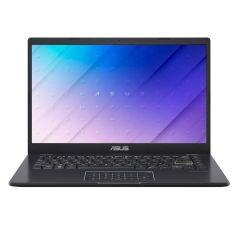 [Damaged Box]Asus Eeebook E410MA-EK007TS 14in FHD Intel Celeron N4020 4GB 64GB Laptop