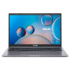 Asus M515DA-EJ579T 15.6in FHD R5-3500U 8GB 256GB Laptop