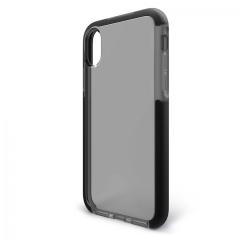 BodyGuardz Ace Pro Case for Apple iPhone XS Max - Smoke/Black