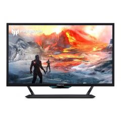 Acer Predator CG437K 42.5inch 144Hz 4K 1ms G-Sync Compatible Large Gaming Display