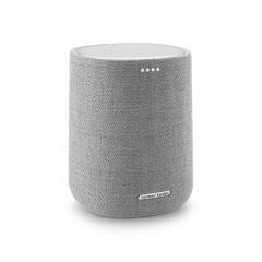 Harman Kardon Citation One MKII All-In-One Smart Speaker - Grey (Harman Refurbished)