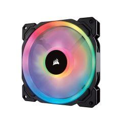 Corsair LL140 RGB 140mm Dual Light Loop RGB LED Fan